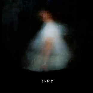 Slut - <br> For The Soul There Is No Hospital