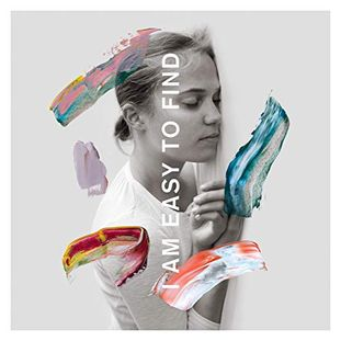 The National - <br> Rylan