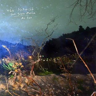The Notwist - <br> Al Sur (feat. Juana Molina)