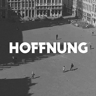 Tocotronic - <br> Hoffnung