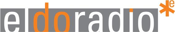 Logo_RBG_72dpi