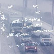 1010 Benja SL - Wind Up Space