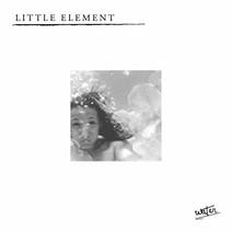 Little Element - Birds Leave