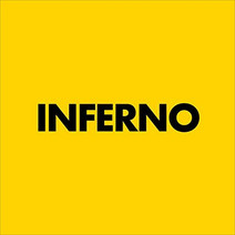 Fred Well - Inferno