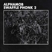 AlphaMob x Tightill - Schwedische Gardinen