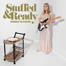 Cherry Glazerr - Stuffed and Ready