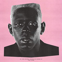 Tyler The Creator - Igor