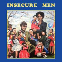 Insecure Men - Whitney Houston And I