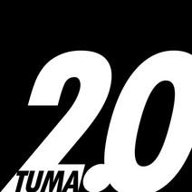 Various Artists - TUMA 2.0