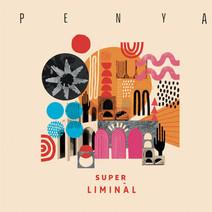 Penya - Beat Your Demon
