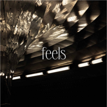 LUNAS - feels