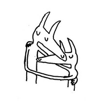 Car Seat Headrest - Twin Fantasy (Face To Face)