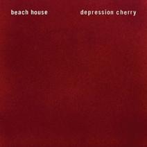 Cover: Beach House - Depression Cherry