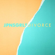 Cover: JPNRGRLS - Divorce