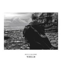 Cover: Douglas Dare - Whelm