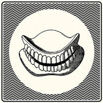 Cover: Hookworms - The Hum