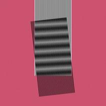 Cover: Hot Chip - Why Make Sense