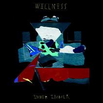 Albumcover: Wellness -- Immer Immer
