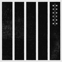 Cover: Leo Hört Rauschen - Modern Modern