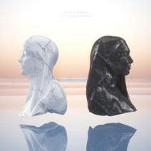 Cover: Milk And Bone