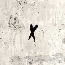 Cover: NxWorries - Yes Lawd!