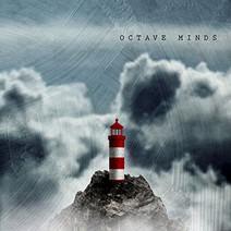 Cover: Octave Minds - Octave Minds