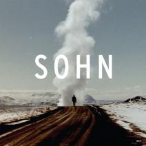 Cover: SOHN - Tremors