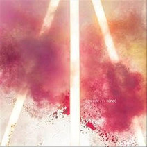 Cover: Son Lux - Bones