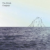 Cover: The Drink - Company
