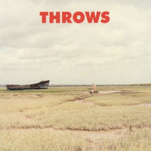 Cover: Throws -- Throws
