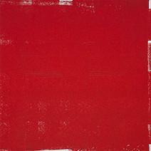 Tocotronic - Das rote Album