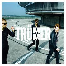 Cover: Trümmer - Trümmer
