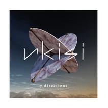 Nkisi - VII