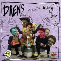 Drens - Wilhelm Be Gone