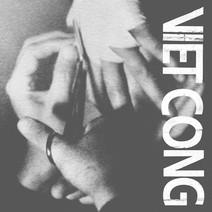Cover: Viet Cong - Viet Cong
