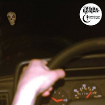 Cover: White Reaper - White Reaper Does It Again