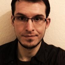 Carsten Simmler
