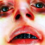 Albumcover von Arca.
