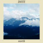 Dote - North Albumcover)