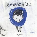 Cover: Pi Jama - Radio Girl