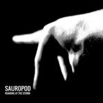Cover: Sauropod